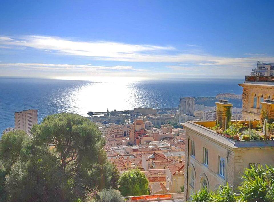 Кредит на покупку недвижимости в монако что дает покупка недвижимость за рубежом